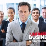 Vince Vaughn Unfinished Business