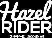 Hazel Rider