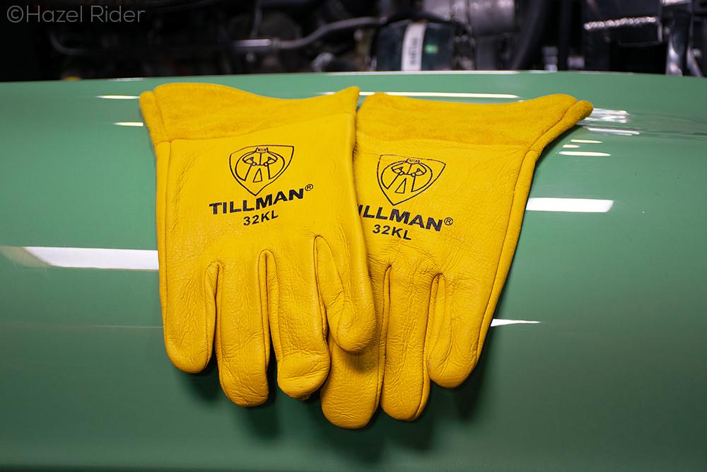 Tillman, John Tillman Co
